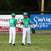 1_little_league_264840