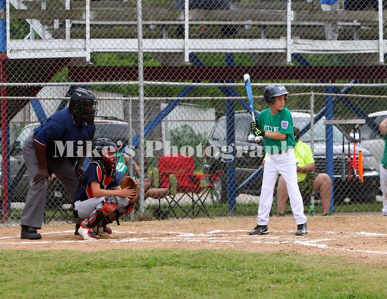 1_baseball_264185