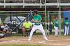 1_baseball_264034