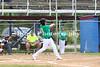 1_baseball_264027