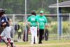 1_baseball_264033