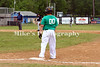 1_baseball_264016