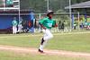1_baseball_264025
