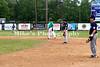 1_baseball_264017
