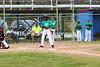1_baseball_264020
