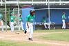 1_baseball_264024