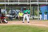 1_baseball_264018