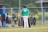 1_baseball_264032