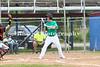 1_baseball_264030