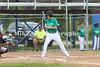 1_baseball_264035