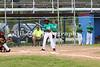 1_baseball_264019