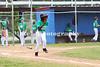 1_baseball_264023