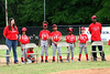 1_baseball_263917