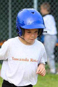 13 05 17 Towanda Little League-018