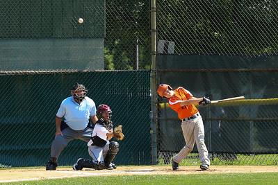 13 07 21 Towanda v Elmira Game 1 Wooden Bat-094