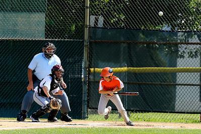 13 07 21 Towanda v Elmira Game 1 Wooden Bat-011