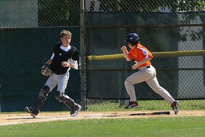 13 07 21 Towanda v Elmira Game 1 Wooden Bat-046