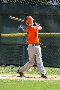 13 07 21 Towanda v Elmira Game 1 Wooden Bat-031