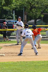 13 07 21 Towanda v Elmira Game 1 Wooden Bat-041