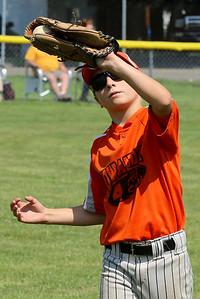 13 07 21 Towanda v Elmira Game 1 Wooden Bat-099