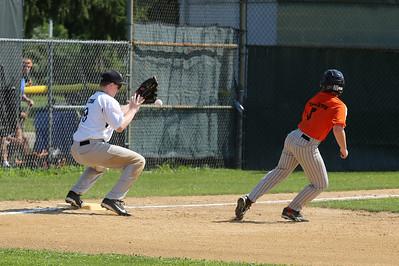 13 07 21 Towanda v Elmira Game 1 Wooden Bat-032