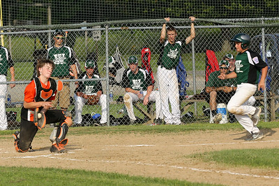 15 07 06 Towanda v Wellsboro LL AS-76