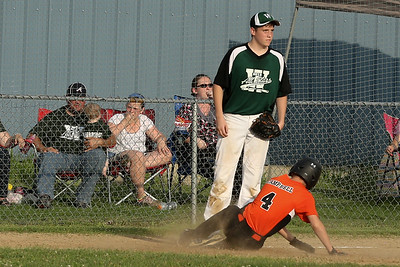 15 07 06 Towanda v Wellsboro LL AS-156