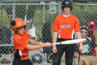 15 07 06 Towanda v Wellsboro LL AS-12