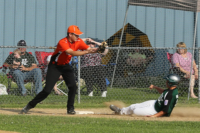 15 07 06 Towanda v Wellsboro LL AS-24