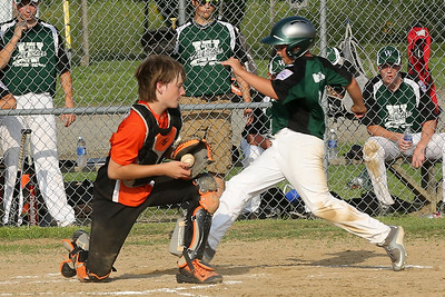 15 07 06 Towanda v Wellsboro LL AS-77