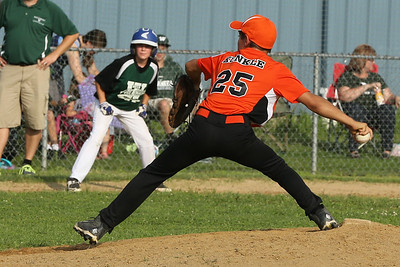 15 07 06 Towanda v Wellsboro LL AS-85