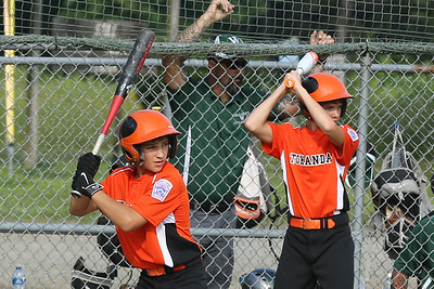 15 07 06 Towanda v Wellsboro LL AS-6