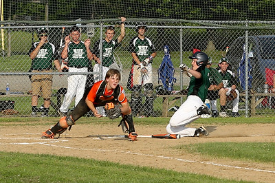 15 07 06 Towanda v Wellsboro LL AS-74