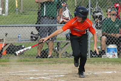 15 07 06 Towanda v Wellsboro LL AS-5
