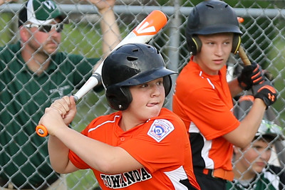 15 07 06 Towanda v Wellsboro LL AS-140