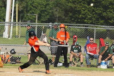15 07 06 Towanda v Wellsboro LL AS-30