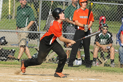 15 07 06 Towanda v Wellsboro LL AS-31