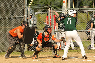 15 07 06 Towanda v Wellsboro LL AS-1