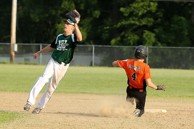 15 07 06 Towanda v Wellsboro LL AS-154