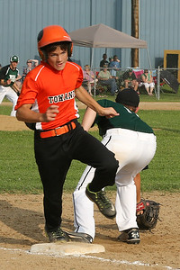 15 07 06 Towanda v Wellsboro LL AS-121