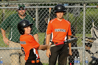 15 07 06 Towanda v Wellsboro LL AS-159