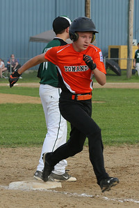 15 07 06 Towanda v Wellsboro LL AS-150