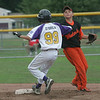 Avon Little League July 25 :