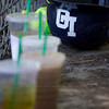 LM2U4502   I guess some of the team mom helpers needed a little caffeine to get through the game.