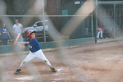 0023_Jackson LittleLeague