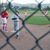0075_Jackson LittleLeague