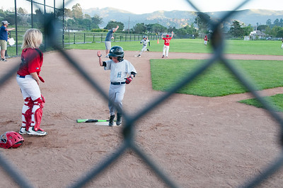 0070_Jackson LittleLeague