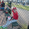 0054_Jackson LittleLeague