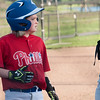 0057_Jackson LittleLeague