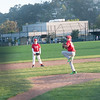 0059_Jackson LittleLeague